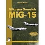 51J8D8geQnL._AA160_.jpg