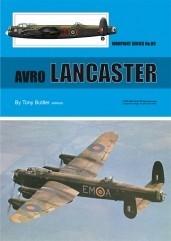 89 warpaint lancaster cover_171.jpg