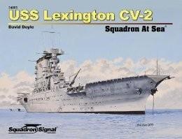 51cQJS+AE9L._SX260_.jpg