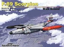 SS5561.jpg