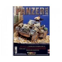 panzer-aces-36-en.jpg