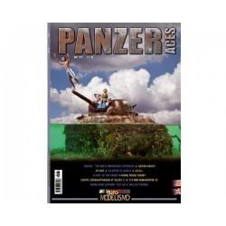 panzer-aces-37-en.jpg