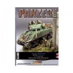 panzer-aces-38-en.jpg