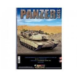 panzer-aces-39-en.jpg
