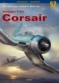 icon_corsair_cover (1).jpg