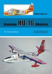 92 warpaint hu-16 cover_171.jpg