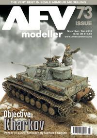 afv-current-cover.jpg