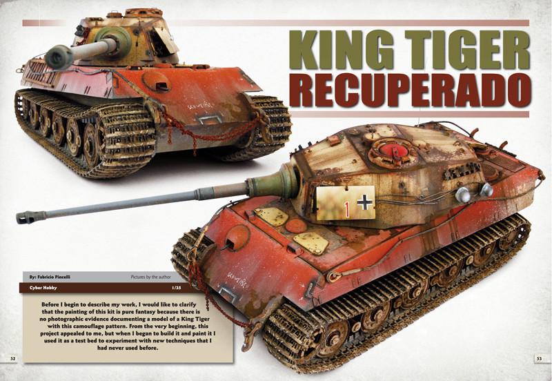 52-64-KingTiger_ING-1.jpg