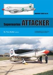 94 Warpaint Attacker Cover.jpg
