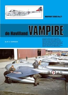 vampire_27.jpg