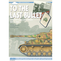 to-the-last-bullet.jpg