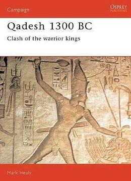 9781855323001.jpg