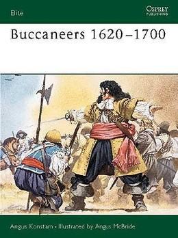 9781855329126.jpg