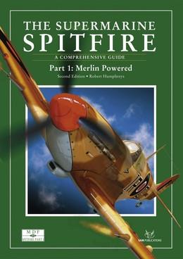 SPITFIRE_PT1_SE_.jpg