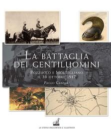 battaglia-gentiluomini(1).jpg