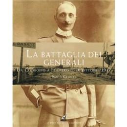 battaglia-generali.jpg