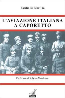 aviazione-italiana-a-caporetto---di-martino(1).jpg