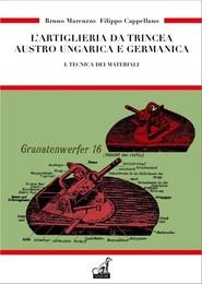 scheda-marcuzzo(1).jpg