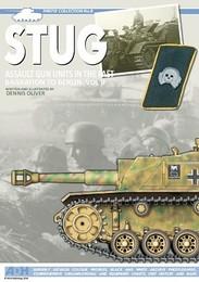 01. Stug-2-cover.jpg