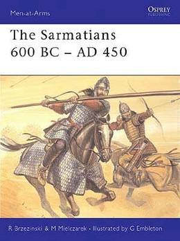 9781841764856.jpg