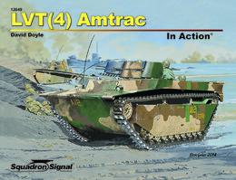12049 LVT(4) IA (SC promo).jpg