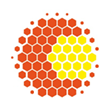 compag-logo-be.png