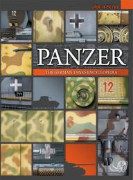 Couv-PanzerVO.jpg