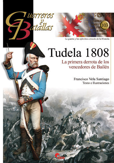 GB_103_TUDELA_baj_ml.jpg