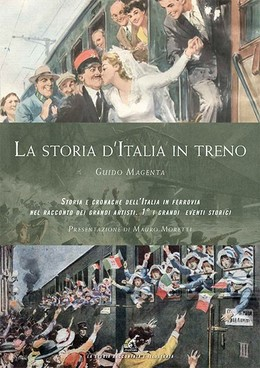 storia-italia-treno-magenta(1).jpg
